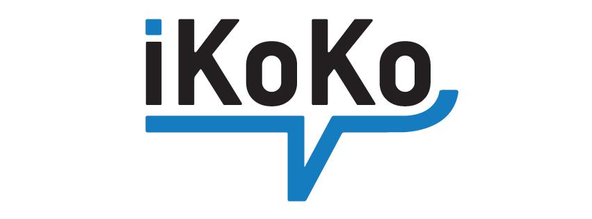 iKoKo-Logo